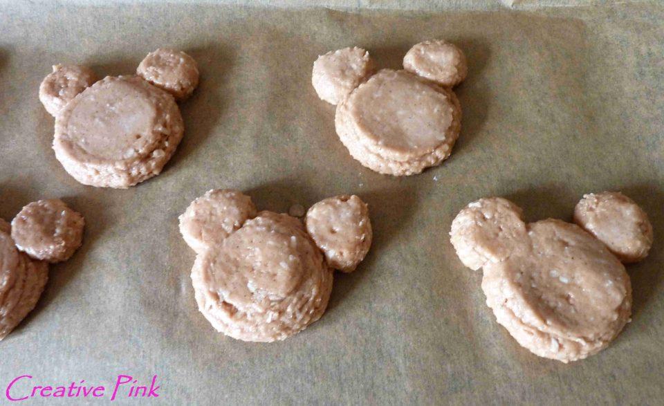 Cookies für Bloggi 2