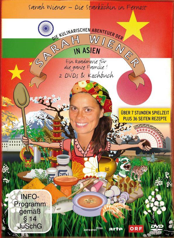 DVD-Cover_Sarah_Wiener_In_Asien